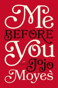 Me-Before-You-Cover_