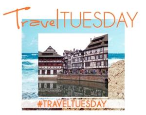 traveltuesdayspotlight-strasbourg