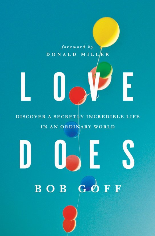 Goff_Love_Does__89653_zoom