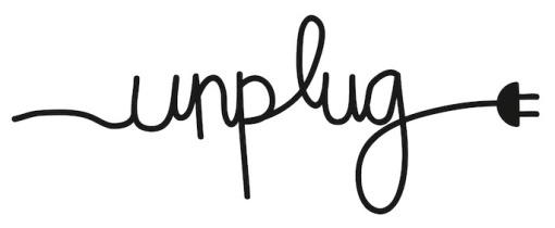 unplug_page_logo_zps93146e3d