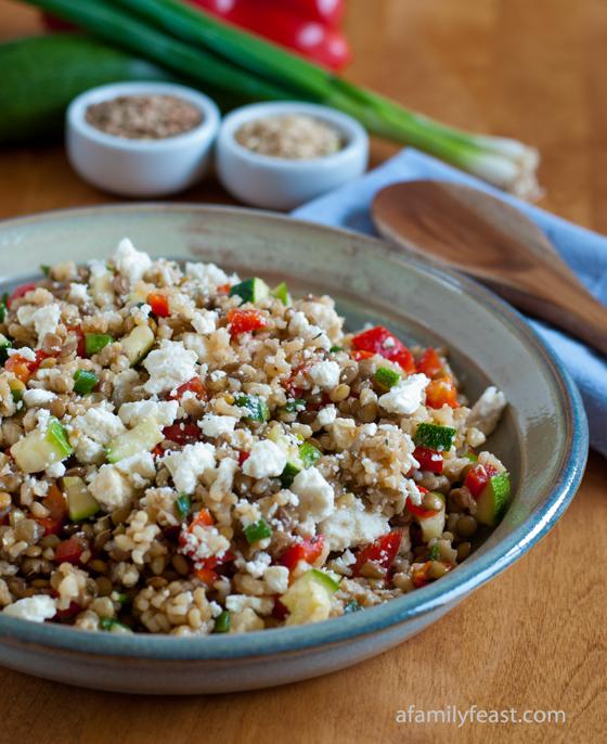 lentil_brown_rice_salad