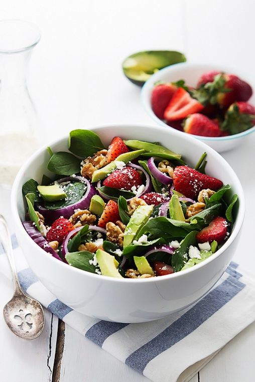 strawberry-avocado-salad-1