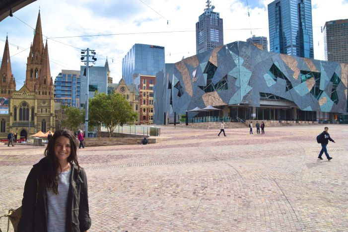 Melbourne6