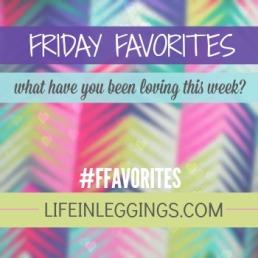 Friday-Favorite-Link-Up-Botton-Life-In-Leggings