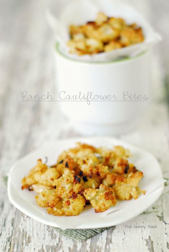 Ranch_Cauliflower_Bites_Recipe