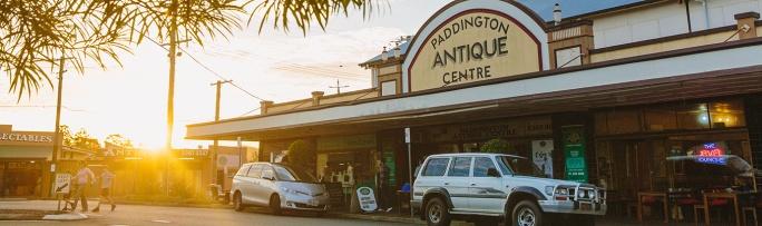 Paddington_Antique_Centre_Ultra