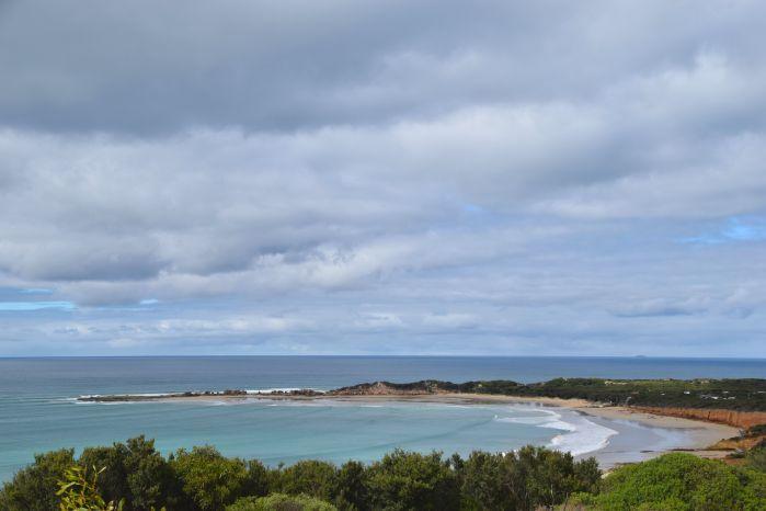 Anglesea2