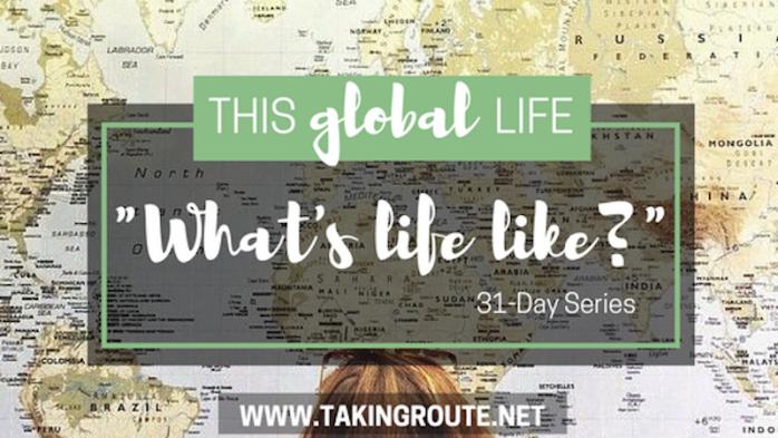 this-global-life-header-16