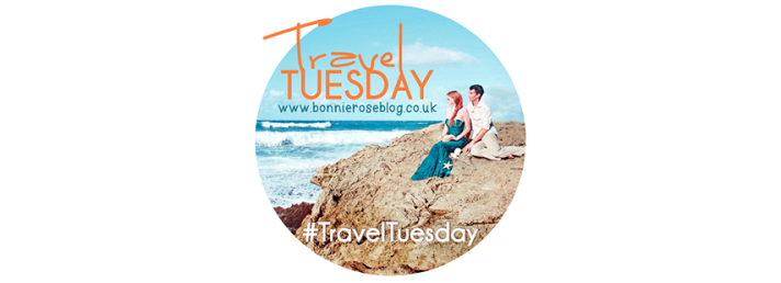 Travel-Tuesday-Logo