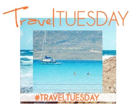 traveltuesdayspotlight_beachy