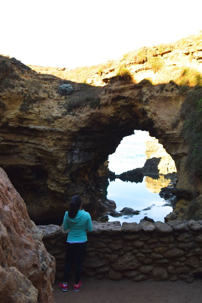 The-Grotto-Australia