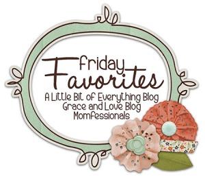rp_FridayFavorites3_zpsea6fc451.jpg